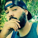 Luis from San Mateo   Man   25 years old   Cancer