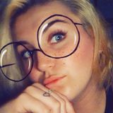 Katielouise from Barnsley | Woman | 21 years old | Libra