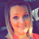Bekah from Blacksburg | Woman | 29 years old | Cancer