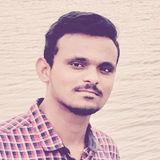 Lucky from Kodar | Man | 24 years old | Gemini