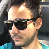Yosv from Opa Locka | Man | 37 years old | Leo