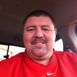 Redbirds from Park Hills | Man | 47 years old | Pisces