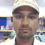 ˢᴺᴰᵞ from Ramgarh   Man   30 years old   Aquarius