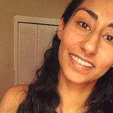Indian Girls & Women in Tennessee #10