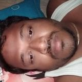 Tirumala from Palasa | Man | 39 years old | Leo