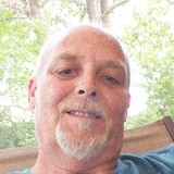Milvet from Hampton | Man | 53 years old | Cancer