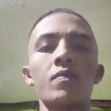 Rinaldi from Bekasi | Man | 36 years old | Pisces
