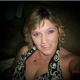 Karmen from Warrenton | Woman | 47 years old | Gemini