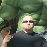 Coco from Bell City | Man | 30 years old | Virgo