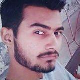 Shiv from Jasdan | Man | 23 years old | Virgo