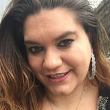 Christina from Somerville   Woman   31 years old   Capricorn
