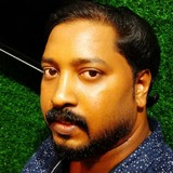 Sree from Calicut | Man | 32 years old | Sagittarius