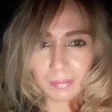 Nina from Hendersonville   Woman   41 years old   Scorpio