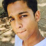 Sooraj from Varkkallai | Man | 25 years old | Gemini