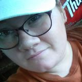 Machalaj from Muskogee   Woman   26 years old   Cancer