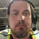 Zous from Warman | Man | 42 years old | Aquarius