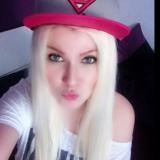 Lisa from Essen | Woman | 28 years old | Scorpio