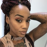 Tanaboo from Corona | Woman | 37 years old | Virgo