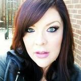 Corine from Cheyenne | Woman | 35 years old | Virgo