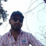 Mandeep from Kishtwar | Man | 31 years old | Aquarius