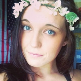 Eve from Roseburg | Woman | 25 years old | Sagittarius
