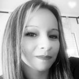 Bea from Montargis | Woman | 34 years old | Sagittarius