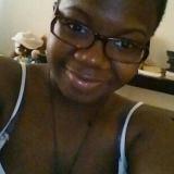 Joannadoeee from Fleming Island | Woman | 25 years old | Sagittarius