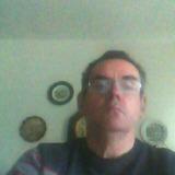Krazyfreddy from Denbigh | Man | 61 years old | Pisces