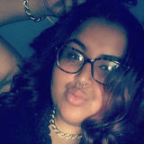 Shy from Kissimmee | Woman | 22 years old | Aquarius