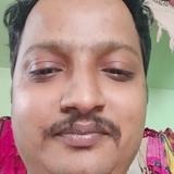Deepakkam3R from Tiruppur   Man   30 years old   Gemini