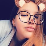 Laura from Ingolstadt | Woman | 21 years old | Gemini