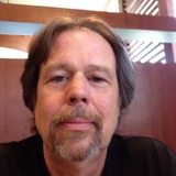 Tomrob from Bloomington | Man | 60 years old | Aries