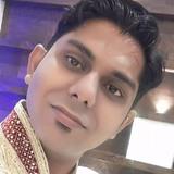 Raj from Meerut | Man | 30 years old | Virgo