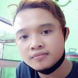 Usepsaepullo4B from Sumedang   Man   26 years old   Virgo