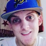 Calebburleson from Martinsburg | Man | 27 years old | Gemini