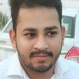 Sajan from Firozpur   Man   29 years old   Aquarius