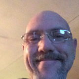Miagi from Uncasville | Man | 49 years old | Pisces