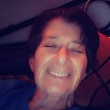 Ogdebbie from Lodi | Woman | 65 years old | Cancer
