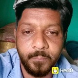Asifkhan03W from Karur | Man | 38 years old | Aries
