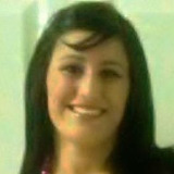 Taylorgirl from Decatur | Woman | 29 years old | Aquarius