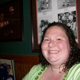 Arcelia from Dover | Woman | 32 years old | Gemini