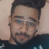 Shathish from Johor Bahru | Man | 18 years old | Sagittarius
