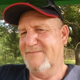Jack from McMinnville | Man | 59 years old | Leo