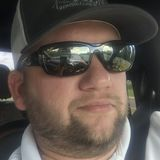 Countrybo from Columbia | Man | 38 years old | Aquarius