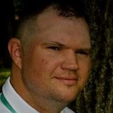 John from Fairview Heights | Man | 36 years old | Aries