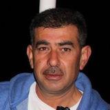Iyad from Roade | Man | 39 years old | Virgo