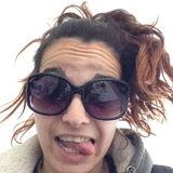 Mojito from Chalon-sur-Saone   Woman   30 years old   Sagittarius