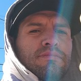 Losth3Rqi from Fontana | Man | 37 years old | Pisces