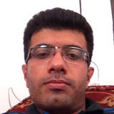 Jack from Bandar Baru Bangi | Man | 28 years old | Scorpio