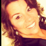 Gigi from Napa | Woman | 41 years old | Taurus